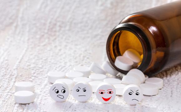 Результати дослідження: препарат проти діареї вбиває ракові клітини