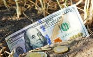 Як продати свій земельний пай