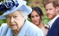 Принц Гаррі боїться повторити історію своєї матері - принцеси Діани
