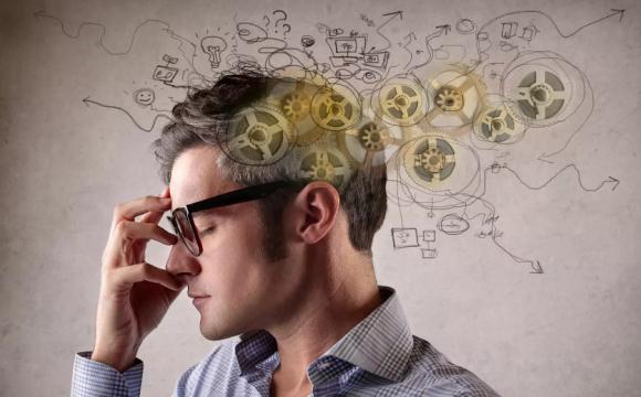 5 причин погіршення пам'яті