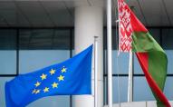 Чим відповість Лукашенко на санкції ЄС