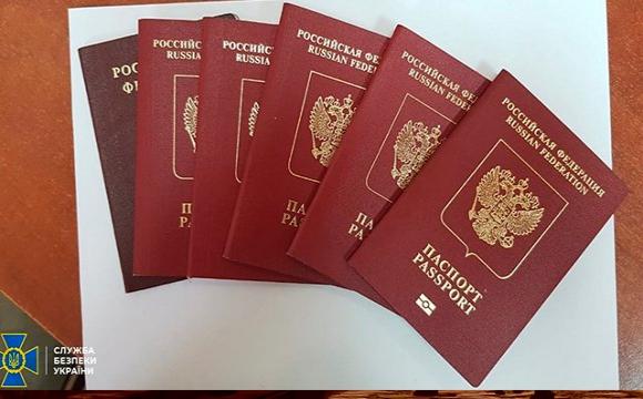 Житель Закарпаття нелегально переправляв росіян за кордон