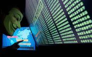 Російського хакера можуть засудити до 20 років ув'язнення у США