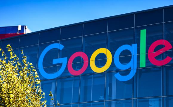 Що відбуватиметься з обліковим записом Google після вашої смерті