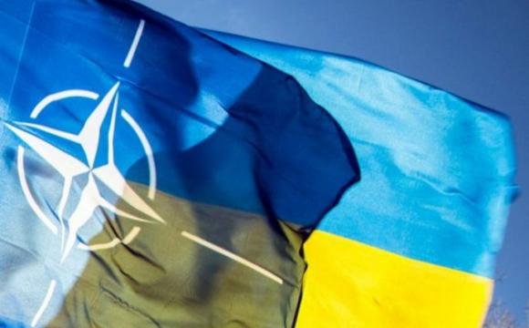 Вступ України в НАТО - стратегічний інтерес Словаччини
