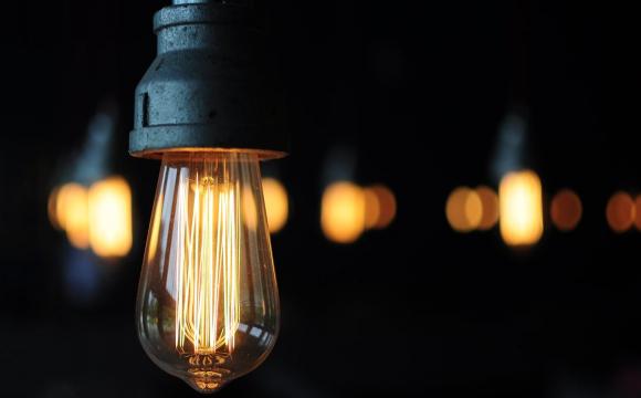 Де у Луцьку не буде світла 12 січня