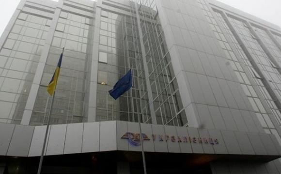 ДБР проводить обшуки в офісі Укрзалізниці