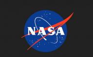 NASA анонсувало запуск «найпотужнішої ракети»