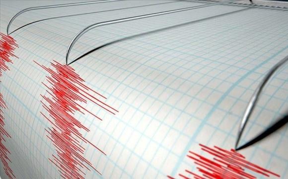 В Японії стався потужний землетрус, населення евакуюють