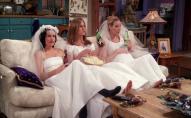 Чому деякі пари не поспішають одружуватися