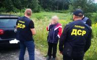 На Волині жінка найняла кіллера для вбивства колишнього чоловіка