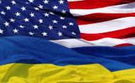 Україна працює над організацією зустрічі Зеленського й Байдена
