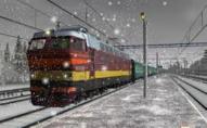 Одразу 5400 українців відкриють святкове шампанське в поїздах