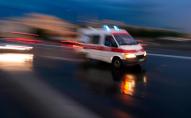 «Персонал не допомагав дитині»: у ТРЦ на хлопчика впала вітрина. ФОТО