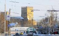 Чи буде зима 2020-2021 сніжною та з морозами: прогноз синоптика
