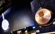 Премія «Сіль» назвала найкращі ресторани України 2020 року. Список