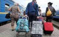 СБУ фіксує збільшення кількості росіян, білорусів і переселенців з окупованих територій на території Луцького району