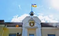 Обрали секретаря Луцькради:  «СВІДОМІ» та «ЄС» виступили проти. ДЕТАЛІ