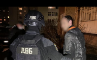 Спіймали групу наркоторговців, яку очолював поліцейський