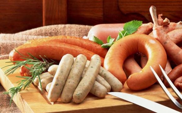 Що ми купуємо під виглядом ковбаси та сосисок