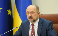 Уряд планує провести масштабне тестування українців на коронавірус