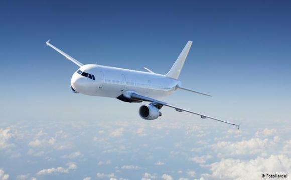 Німеччина вимагатиме тест на COVID-19 від всіх авіапасажирів з-за кордону