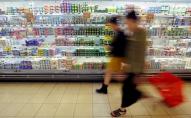 В Україні прискорилася інфляція