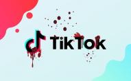 TikTok блокуватиме акаунти дітей: через «челендж» померла 10-річна дівчинка