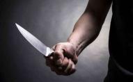 Посварилися: чоловік за вбивство товариша заплатить 200 тисяч гривень