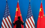 «Жорсткі» переговори: США і Китай обмінялися звинуваченнями