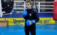 Мовний скандал: школяр зробив зауваження військовим, які розмовляли російською