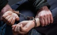 На Волині затримали ґвалтівника, який втік із зали суду