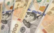 Курс долара продовжить падати