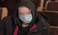 Волинського одинадцятикласника, якого засудили за канабіс, випустили із СІЗО