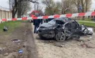 У Росії підліток влаштував ДТП з п'ятьма загиблими