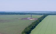Поляки видобуватимуть газ в Україні