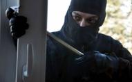 В Луцьку затримали двох грабіжників під час скоєння злочину