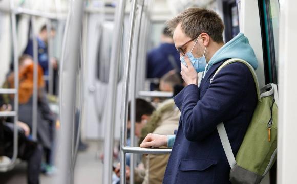 Назвали основні симптоми коронавірус штаму «Дельта», - коментар лікаря