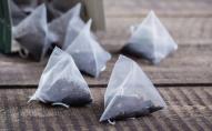 Чим чайні пакетики небезпечні для здоров'я?