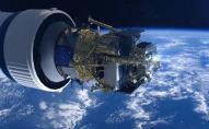 Китай посадив космічний зонд на Місяць