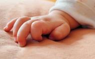 Нетверезі лікарі та жорстока поведінка: у львьівській лікарні помер новонароджений хлопчик
