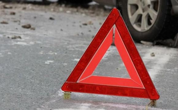 У селі поблизу Луцька чоловік на смерть збив пішохода