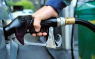 До уваги водіїв! Повідомили, на яких АЗС реалізують небезпечне паливо