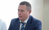 Волинська облрада на таємному голосуванні висловила недовіру главі ОДА Погуляйку