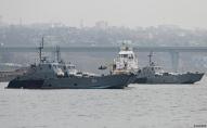 Росія перекидає у Чорне море бойові кораблі