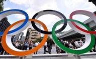 Перенесення Олімпійських Ігор обійдеться Японії у майже $2 мільярди