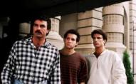 3 типи ідеальних чоловіків за знаком Зодіаку