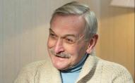 Українського актора та викладача відомого університету звинувачують у секс-домаганнях
