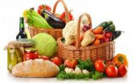 Секрети дієтолога: як худнути, не відмовляючись від солодощів