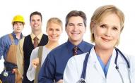 Як безкоштовно здобути професію від центру зайнятості